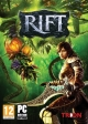 RIFT Wiki on Gamewise.co