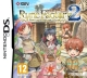 Rune Factory 2: A Fantasy Harvest Moon for DS Walkthrough, FAQs and Guide on Gamewise.co
