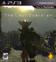 The Last Guardian on Gamewise