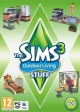 The Sims 3: Outdoor Living Stuff for PC Walkthrough, FAQs and Guide on Gamewise.co
