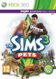 The Sims 3 (Mobile Versions) on X360 - Gamewise