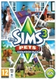 The Sims 3: Pets Wiki on Gamewise.co