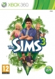 The Sims 3 for X360 Walkthrough, FAQs and Guide on Gamewise.co