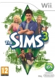 The Sims 3 on Wii - Gamewise